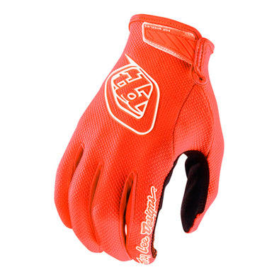 Guantes AIR Naranja