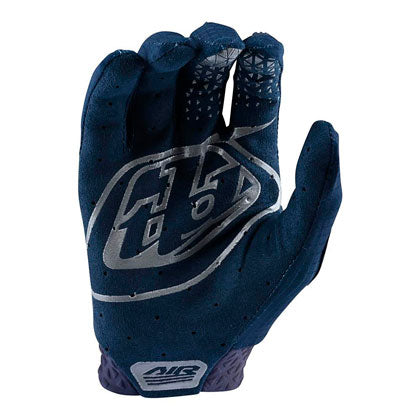 Guantes AIR Navy