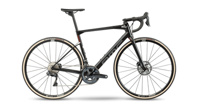 Bicicleta Roadmachine Two, 2021