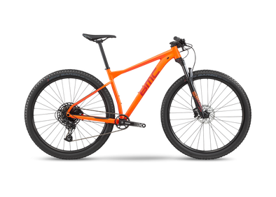 Bicicleta Teamelite 03 TWO, 2020