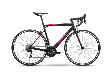 Bicicleta Teammachine SLR03 ONE, 2020
