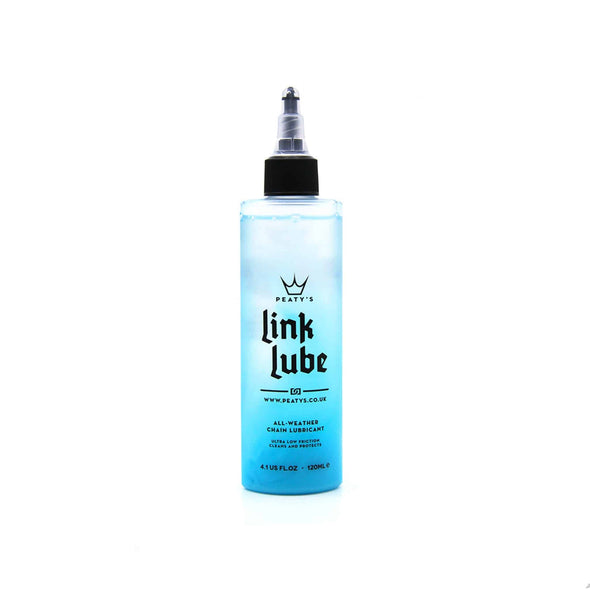 Lubricante, Link Lube 120ml