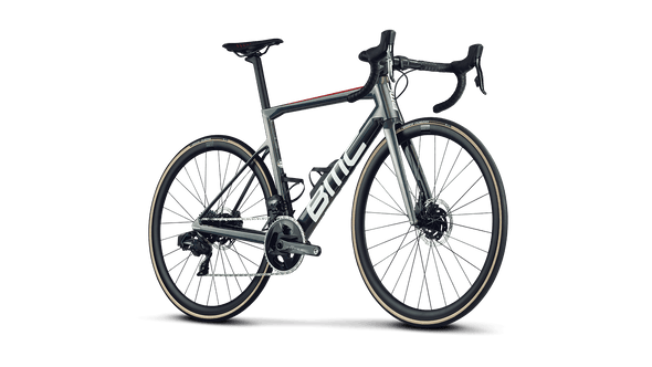 Bicicleta Teammachine SLR One, 2021