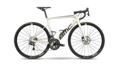 Bicicleta Teammachine SLR Two, 2021