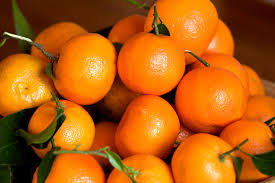 Clementines single