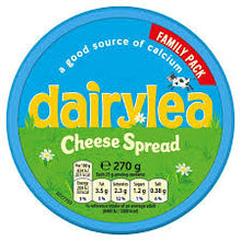 Load image into Gallery viewer, Dairylea Spread