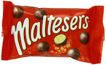 Load image into Gallery viewer, Maltesers