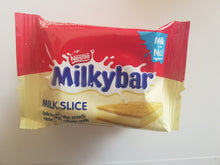 Load image into Gallery viewer, Milky Bar
