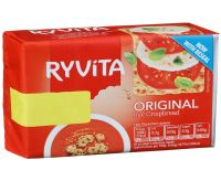 Load image into Gallery viewer, Ryvita