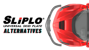 What Are the Most Popular SLiPLO Alternatives?