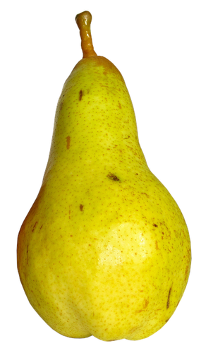 Poire Guyot France Cat 2 - au kilo