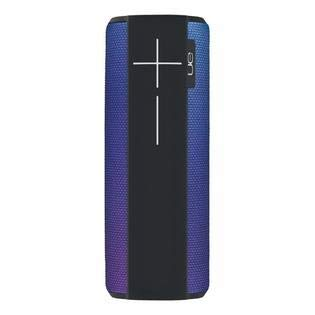 Ultimate Ears 984-001285 Ultimate Ears MegaBoom Sunset Speakers