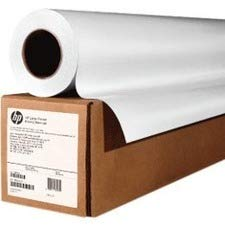 Universal Bond Paper, 3-in Core- 36in x 500ft (L4L08A)