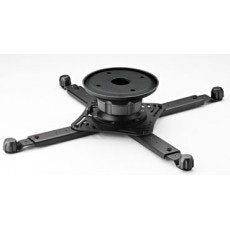 Neo-Flex Projector Ceiling Mount