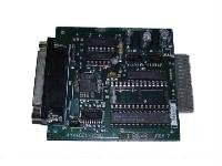Okidata RS-232C Super-Speed Interface for Ml Series Serial