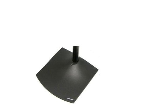 ML-DS100 Series Free Standing Base