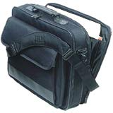 TP UNIVERSAL CARRYING CASE