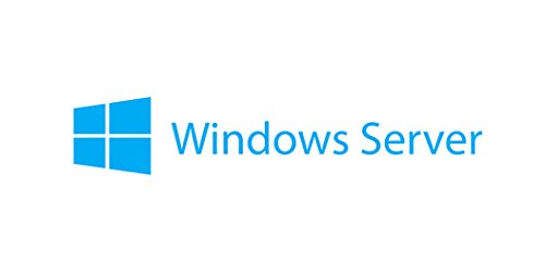 Lenovo Microsoft Windows Server 2019 Standard - License - 16 Core - OEM