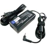 AddOn Asus 0A001-0033010 Compatible 33W 19V at 1.75A Laptop Power Adapter