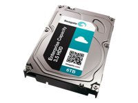 6TB 3.5 HDD 7200RPM NO ENCRYPT