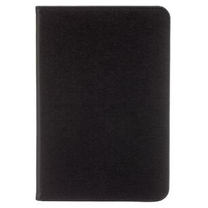 M-Edge Universal XL Basic Folio (Black)