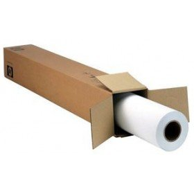 Universal Coated Paper, 3-in Core- 36in x 300ft