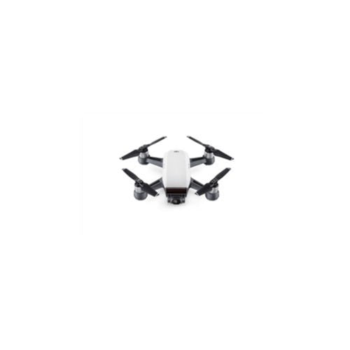 DJI CP.PT.000846 Drone Dummy Spark-White Part 15