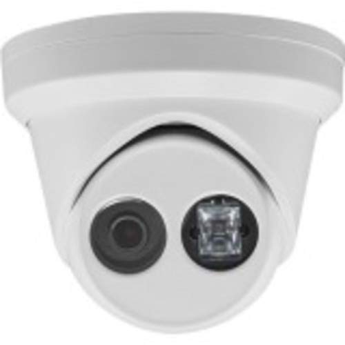 Hikvision Ds-2CD2343G0-I 2.8mm IP Fixed Dome Camera
