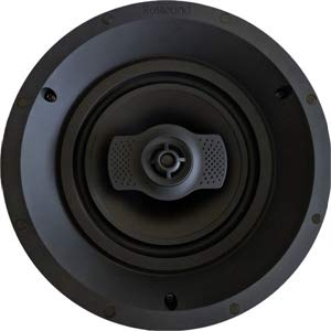 Russound IC-610 Ceiling Speakers 6.5