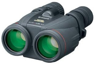 Canon 10x42L IS WP Waterproof Image Stabilized Binoculars