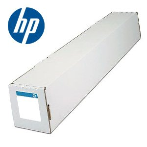 HP Canvas - for Inkjet Print - 42.01