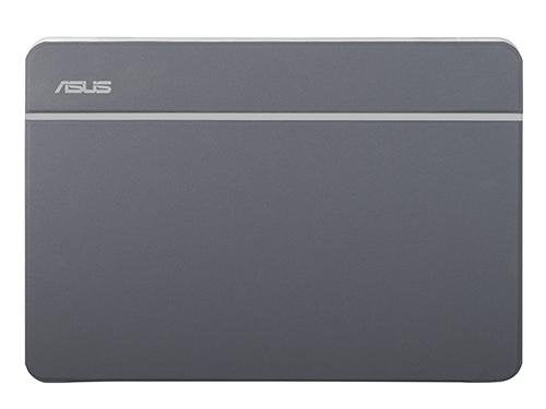 Open box  ASUS Tablet Accessory, MagSmart Cover for TF301 (90XB015A-BSL000)