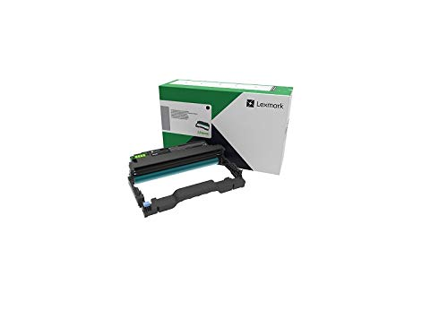 Open Box Lexmark B220Z00 Imaging Unit