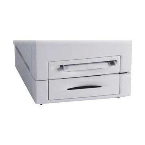 Refurbished Xerox 250-Sheet Paper Tray