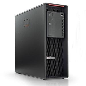 Lenovo 30BE005YUS ThinkStation P520