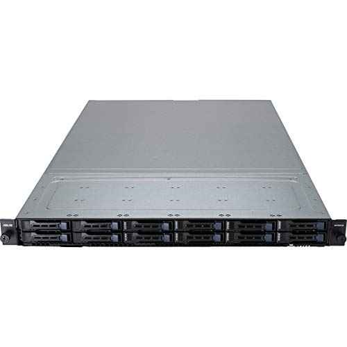 Asus RS700A-E9-RS12 Server