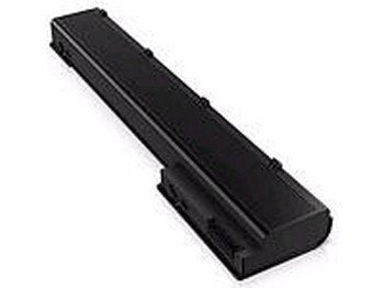 Hp Vh08xl Long Life Notebook Battery