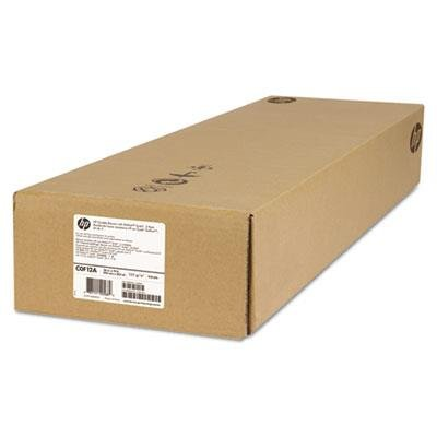 HP DURABLE BANNER-TYVEK 36INX75FT 2 PK