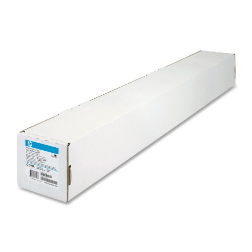 HP 42in X 150ft Large Format Universal Bond Line Paper (Discontinued by Manufacturer)