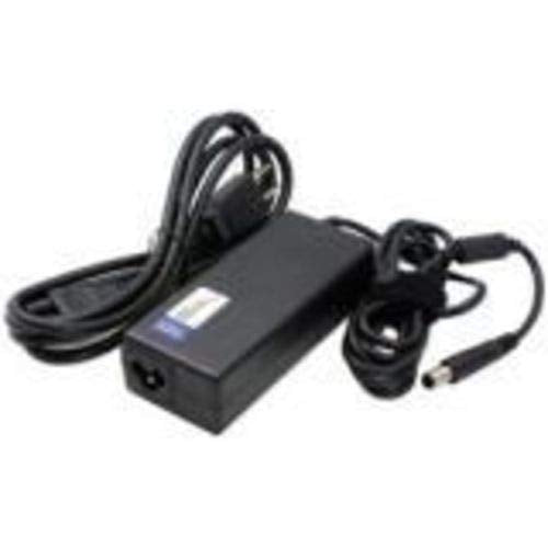 65W LAPTOP POWER ADAPTER