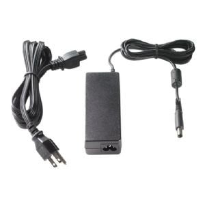 Hewlett Packard HP 90W Smart AC Adapter, (G6H43AA#ABL)