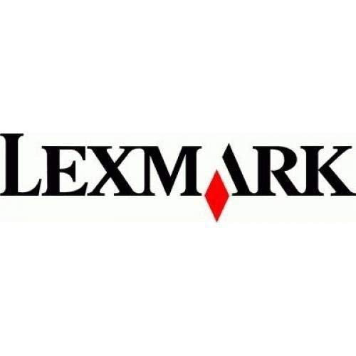 Lexmark 24B6554 MPS Elite MS410/MX410 Corp Tc