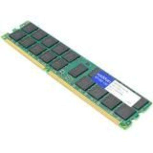 Add-on-Computer Peripherals L Addon 16gb Ddr4-2133mhz Dr Rdimm F/Dell