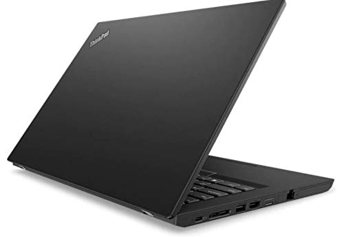 Lenovo 20LS0002US Thinkpad L480 20LS 14