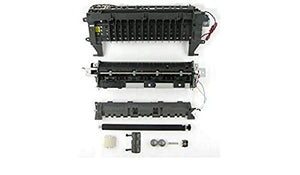 Lexmark 110V Maintenance Kit, 200000 Yield (40X8281)