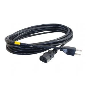 C2G 10ft Universal Power Cord