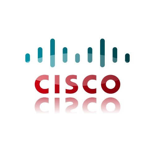 Cisco Small Business SF302-08Pp - Switch - 8 Ports - Managed - Desktop, Rack-Mountable (SF302-08PP-K9-NA)