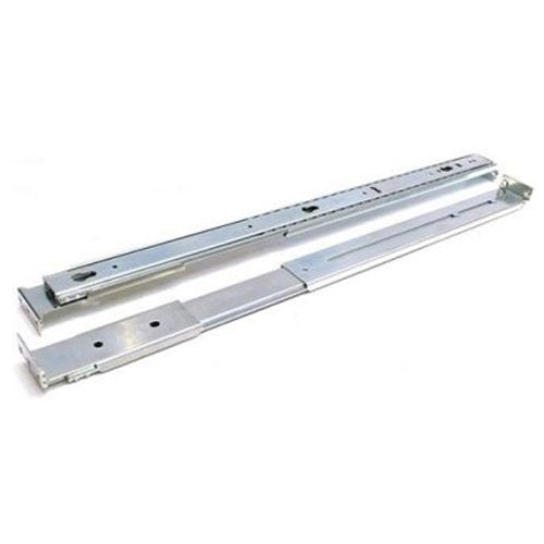 HP 1U SFF Easy Install Rail Kit 734807-B21