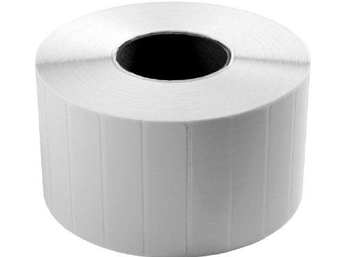 Wasp Wpl305 1.25in X 1.0in Tt Labels 5inod (12 Rolls)