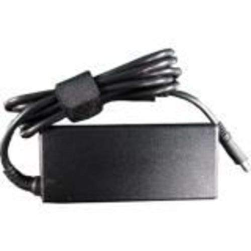 DELL 450-AENV 65W 3 Prong Power Adapter